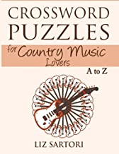 Best country lovers crossword Reviews
