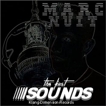 The First Sounds