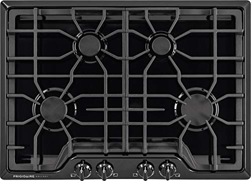 Image of Frigidaire Gallery 30 Inch...: Bestviewsreviews