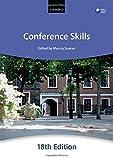 Conference Skills (Bar Manual)