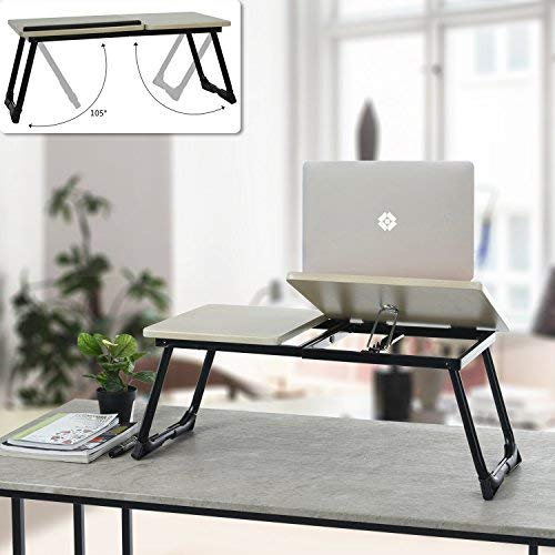computadora laptop para trabajar fabricante FurnitureR