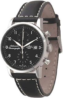 Zeno - Watch Reloj Mujer - Magellano Cronógrafo Bicompax - 6069BVD-c1