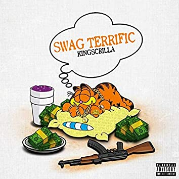 Swag Terrific