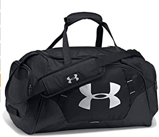 Under Armour Adult Undeniable Duffle 3.0 Gym Bag