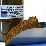 COMINO MOLIDO SIN GLUTEN - 1 k