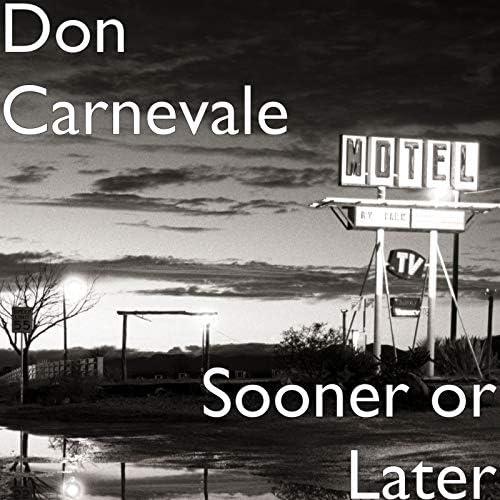 Don Carnevale