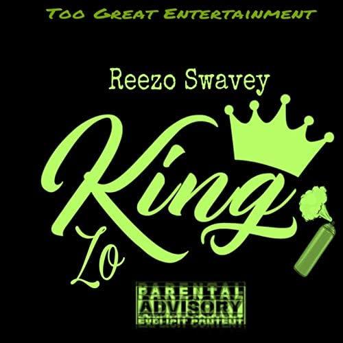 Reezo Swavey