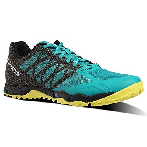 Reebok CrossFit Speed TR Training Shoe