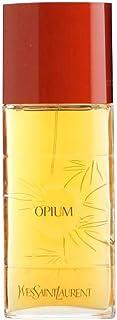 Opium by Yves Saint Laurent for Women - Eau de Toilette, 30 ml