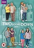 Two Doors Down - Series 1 [Reino Unido] [DVD]
