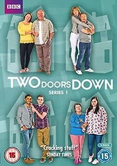 Two Doors Down - Series 1