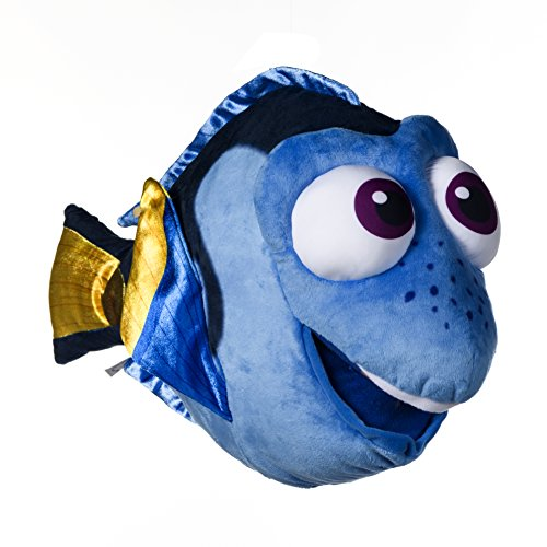 Posh Paws 33328 Finding Dory Findet Dorie, 40,6 cm, 16-Inch