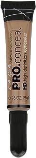 L.A. Girl Pro Conceal HD Concealer Chestnut