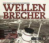 Wellenbrecher - Das - www.hafentipp.de, Tipps für Segler