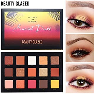 Best catwalk eye makeup Reviews