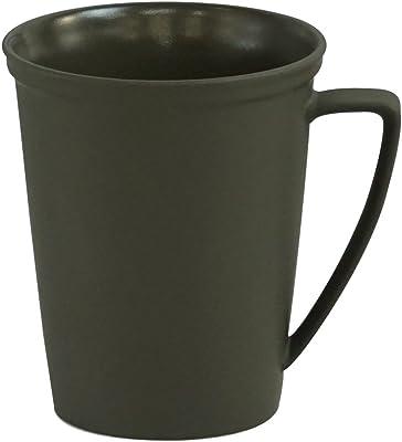 MIKASA コンコードマグカップ グレー T-772386