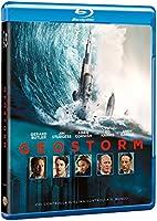Geostorm [Italia] [Blu-ray]