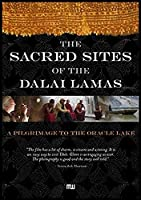 Sacred Sites of the Dalai Lamas: A Pilgrimage to the Oracle Lake [DVD] [Import]