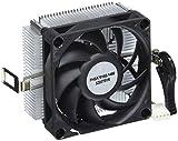 AMD A6-6400K 3.90 GHz Processor - Socket FM2 (AD640KOKHLBOX) -