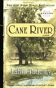 Best cane river novel Reviews