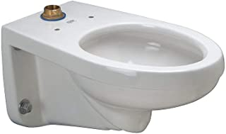 toto back to wall toilet