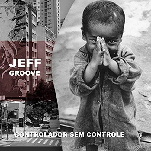 Jeff Groove