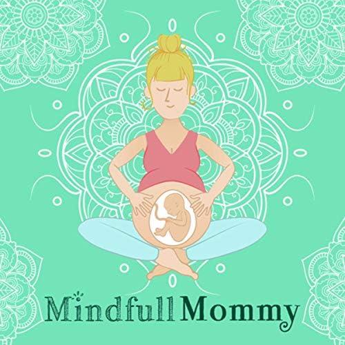 Canciones Infantiles Bebe TaTaTa & Musica Relajante Para Meditar Mama