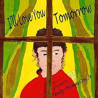 I'll Love You Tomorrow cover art
