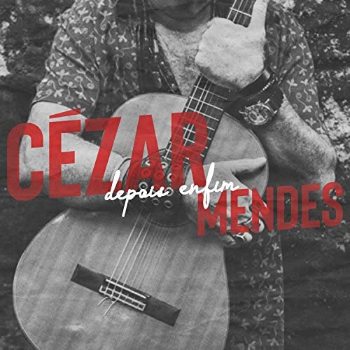 Cézar Mendes