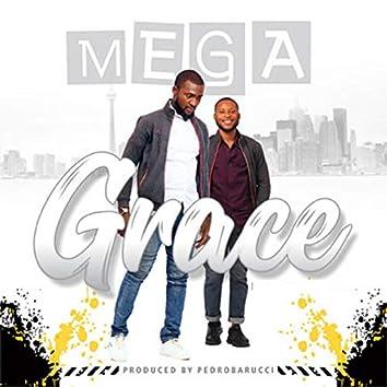 Mega Grace