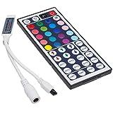 waves LEDテープライト RGB コントロー�