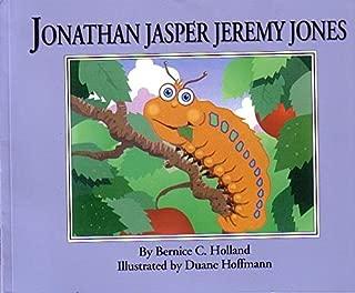 Best jasper jones online Reviews