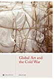Image of Global Art and the Cold War