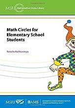 Best russian school of mathematics online Reviews