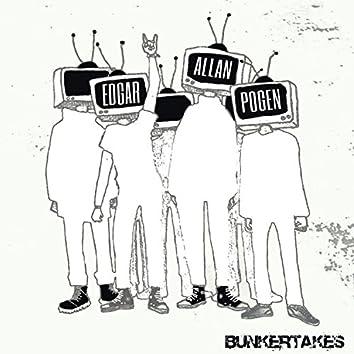 Bunkertakes