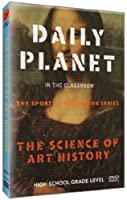 Science of Art History [DVD] [Import]