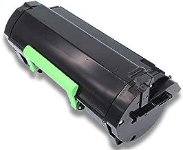 ARTHigh-Performance Tnp44 Tnp34 Original Model Compatible with Konica Minolta Bizhub 4050/4750 / 4700p Printer Black Toner Box 20000 Page-4700P