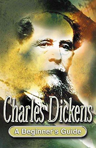 Charles Dickens: A Beginner's Guide (Beginner's Guides)