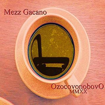 OzocovonobovO MMXX
