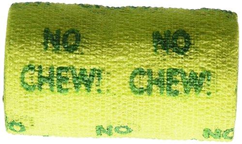 PETFLEX No Chew Bandage, 4