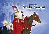 Sebastian Tonner: Sankt Martin