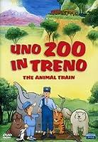 Zoo In Treno (Uno) [Italian Edition]