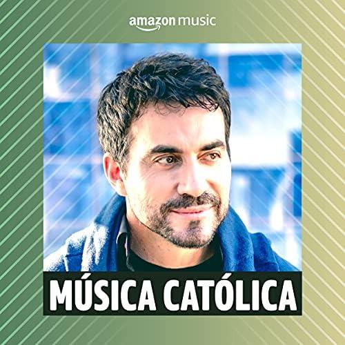 Criada por Editores de Amazon Music