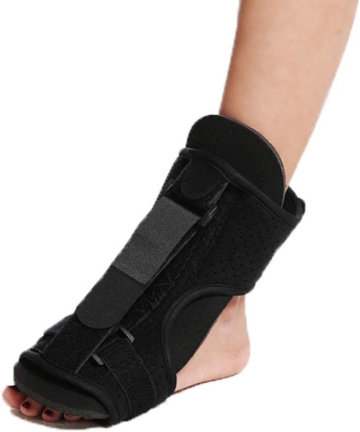 N \ A Plantar Fasciitis Night Splint Relie Support for and Free shipping on posting reviews Animer and price revision