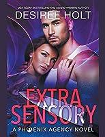 Extrasensory (Phoenix Agency)