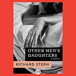 Other Men's Daughters cover art