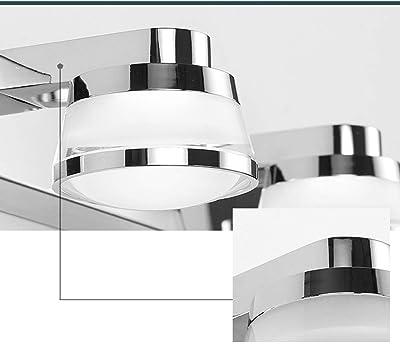 DVI DVP6822BN 2 Light Europa Bathroom Bar Light