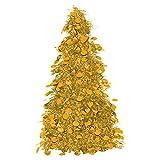 Amscan Christmas Trees