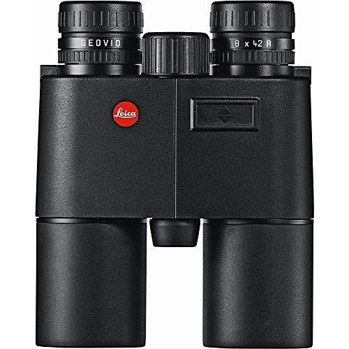 Leica Fernglas Geovid 8x42 R