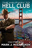 Sausalito Ferry to Hell (Sean O'Farrell Mystery Series)